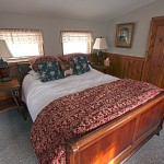 Trout River Suite