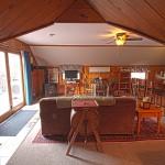 Trout River Suite