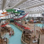 Jay Peak Waterpark