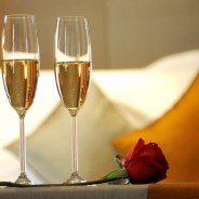 Inns Equal Romance
