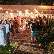 10 Money-Saving Wedding Venue Questions (Part 2)