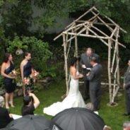 10 Money-Saving Wedding Venue Questions (Part 1)