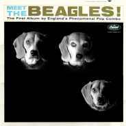 Meet the Beagles